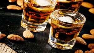 جرعة صغيرة من الكحول يوميا قد تكون كفيلة بموتك