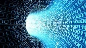 نقل المعلومات عبر التخاطر يسجل رقما قياسيا