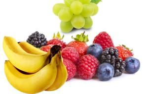 ما الفاكهة المناسبة لمرض السكري ؟