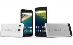 """غوغل تطلق ميزة """"مساعد واي فاي"""" في هواتف نيكسوس"""