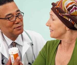 أدوية الضغط تحمي الكلى من التلف