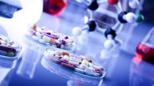 العلماء الروس يطورون دواء جديدا لارتفاع ضغط الدم