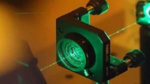 علماء روس يصممون أدق ليزر للملاحة