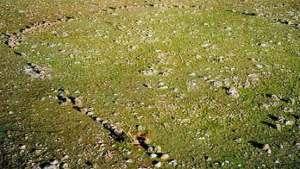 اكتشاف أقدم مرصد حجري في تاريخ البشر على الأرض