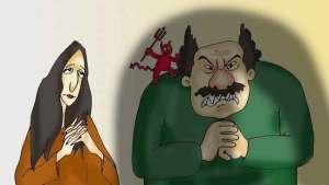 العلماء يحددون سبب الروح العدوانية لدى الرجال