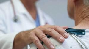 العلاج الجراحي لسلس البول
