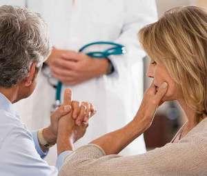 العلاج الطبيعي والسلس البولي