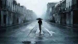 الشعور بالوحدة مرتبط بالجينات الوراثية