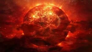 إرجاء إرسال مسبار روسي لرصد الشمس