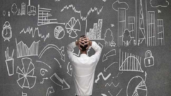 خبراء التنمية البشرية يكشفون أخطاء ما قبل الفشل