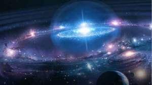 علماء فضاء: الفضائيون موجودون ويرسلون إشارات لنا