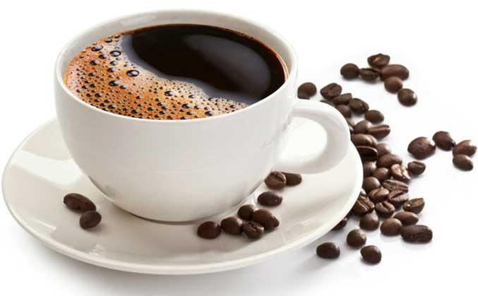 والقهوة تقلل خطر الإصابة