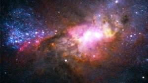 الكون