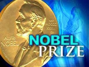 """عشر اكتشافات عظيمة لم تفز بجائزة """"نوبل"""""""