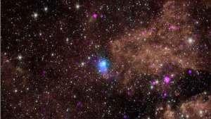 إشارات من 234 نجماً قد تشير إلى وجود حياة خارج الأرض