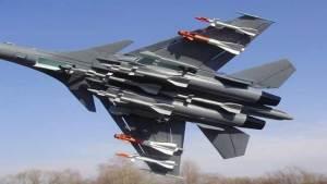 خمسة أسلحة فتاكة يمكن أن تستخدمها روسيا في حال نشوب حرب