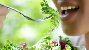 اختراع شوكة تغير نكهة الأطعمة