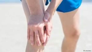 طريقة جديدة لعلاج تمزق الركبة قد تغني عن اللجوء للجراحة