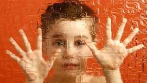 أعراض مبكرة لمرض التوحد