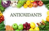 مضادات الاكسدة و السرطانات  Anti Oxidants And Cancer