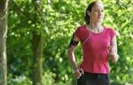 تمارين رياضية بسيطة للسيطرة على مرض السكري