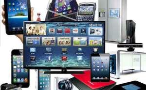 تقنية جديدة تتيح للأجهزة الإلكترونية إصلاح نفسها ذاتيا