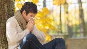 تاريخ ميلادك يحدد مدى مقاومتك للانفلونزا