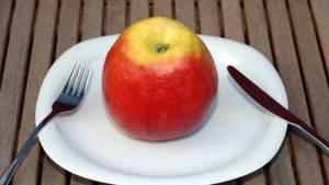 تسع أكاذيب عن التغذية تخدع الكثير من الناس