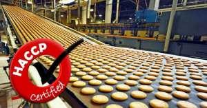 التلوث الغذائي والمنتجات الوطنية