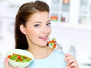 نظام هاي الغذائي لخسارة الوزن