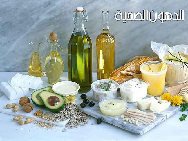 الاعتماد على الغذاء الغني بالدهون يزيد من خطر تكون سرطان القولون والمستقيم