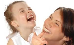 فوائد الضحك الصحية ... لنتعرف عليها