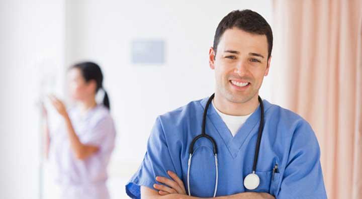 """دواء """" يوبريما """" الجديد لعلاج الضعف الجنسي"""