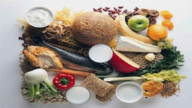أربعة عشر مادة غذائية تحسن الذاكرة وعمل الدماغ