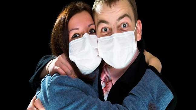 القلق الزائد على الصحة يؤدي لتدهورها