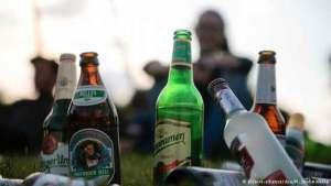 الكحول سبب مباشر للإصابة بالسرطان