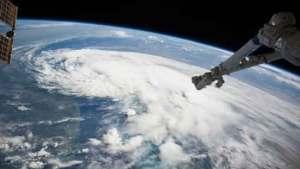 تقليص الطاقم الروسي في المحطة الفضائية الدولية