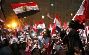 المصريون يتجاوزون عتبة 92 مليون
