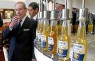 ملياردير كورونا يتبرع بثروته لأهالي قريته
