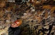 علماء من 5 بلدان سيدرسون الموارد المعدنية في سيبيريا