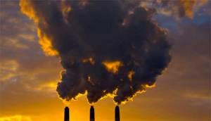 سبع وأربعون دولة في العالم تعهدت بعدم إنتاج الوقود الأحفوري