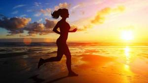 نصائح لتحقيق المتعة أثناء ممارسة رياضة الجري