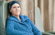 جرعات إشعاع إضافية تمنع تكرار ظهور سرطان الثدي