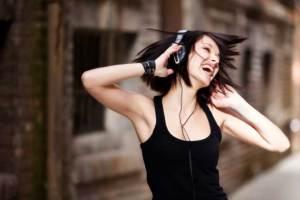 نحو استعادة الوظيفة السمعية