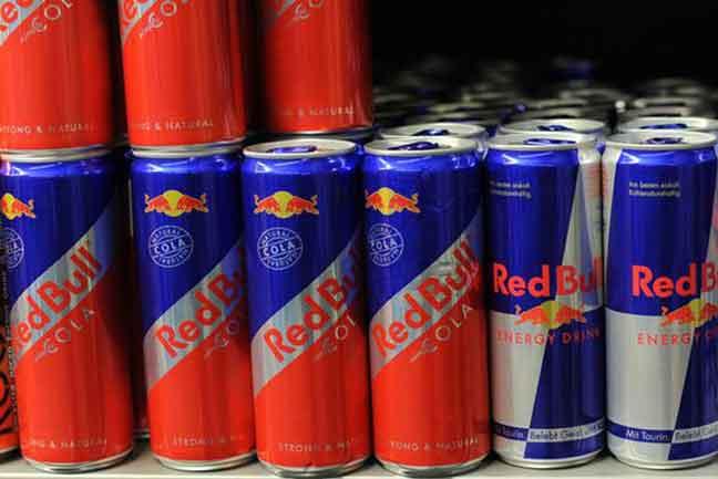 هل مشروبات الطاقة أخطر مما يعتقد؟