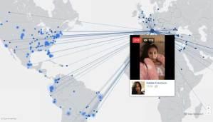 هل تعلم ملحقات ميزة البث المباشر في الفيسبوك ؟