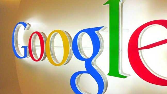 """أسئلة طرحتها """"غوغل"""" في مقابلاتها التوظيفية.. إليكَ أبرزها"""