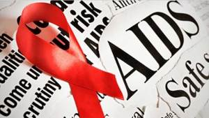 اليونيسيف تحذر من ارتفاع معدلات الإصابة بالإيدز بين المراهقين