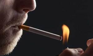 التدخين يزيد من خطر الوفاة بنسبة 69%