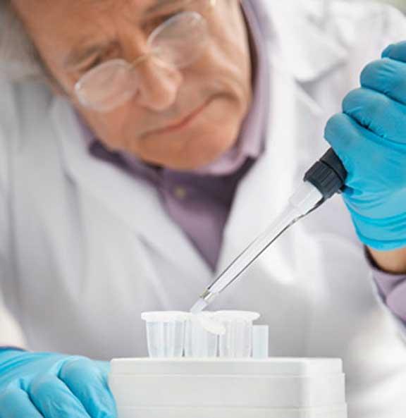 دراسة: 33% من البشر مهددون بالسرطان